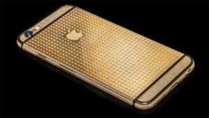 ugly phones 7