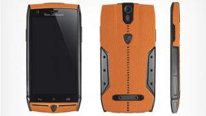 ugly phones 13