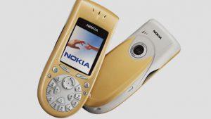 ugly phones 17