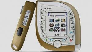 ugly phones 19