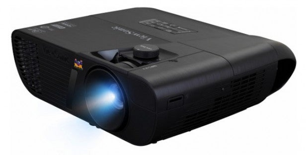 best projector deals in february 2018 trusted reviews