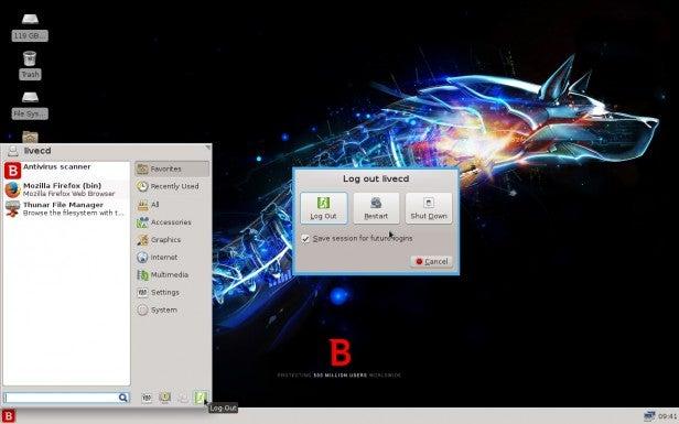VirusMalware13