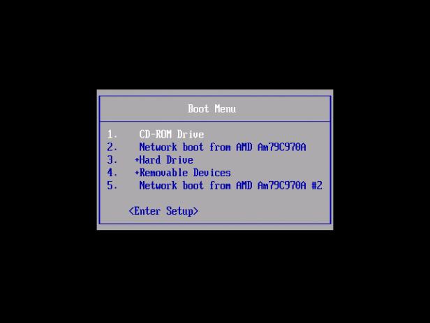 VirusMalware6