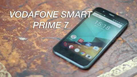 vodafone-smart-prime-7-hands-on