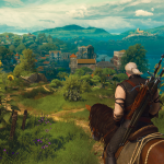 witcher 3 blood and wine 2