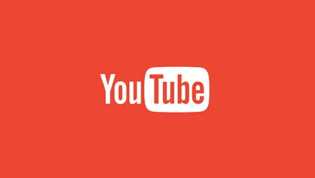 Pleasing Google Testing Out Material Design For Youtube Trusted Reviews Download Free Architecture Designs Scobabritishbridgeorg