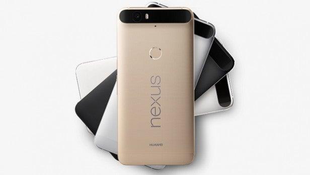 Google and Huawei are finally settling that Nexus 6P bootloop lawsuit