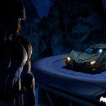 batman telltale 2