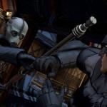 batman telltalwe