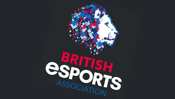 british esports assocation