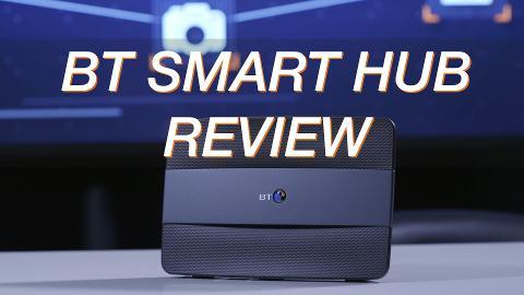 bt-smarthub-review