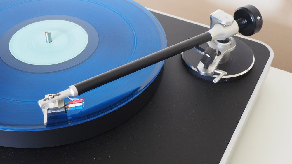 Best Turntables 2019: Find the best record player for you
