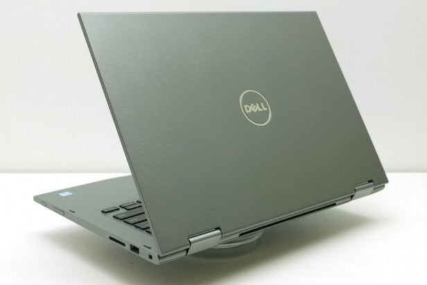 dell inspiron 13 5000 review trusted reviews rh trustedreviews com Built in Microphone Dell Dell Inspiron 17 3 Inch