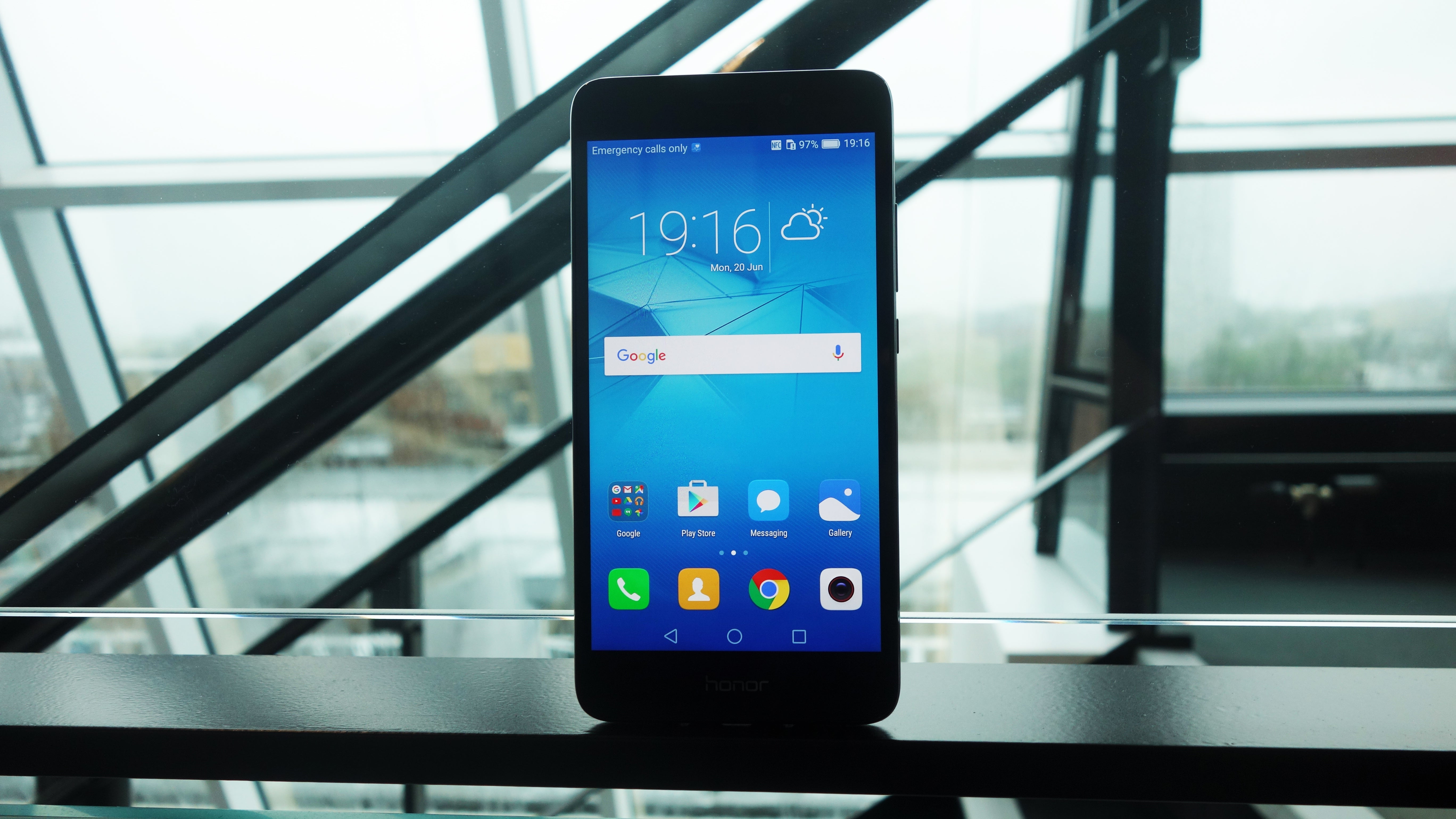Honor 5C Review | Trusted Reviews