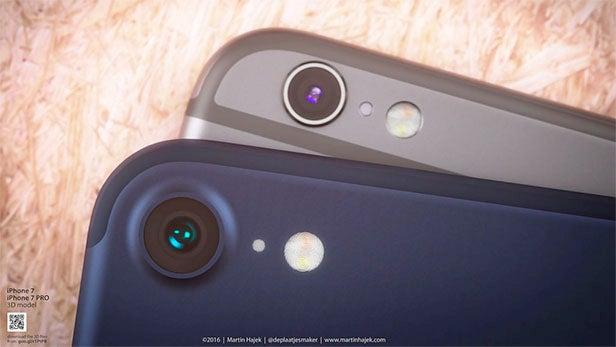 iPhone 7 21