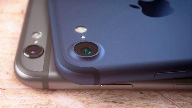iPhone 7 23