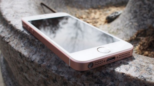 iPhone SE 2 hype builds as respected analyst reveals fresh details