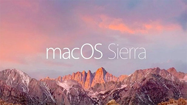 Want to install macOS Sierra on an older, unsupported Mac? Try this
