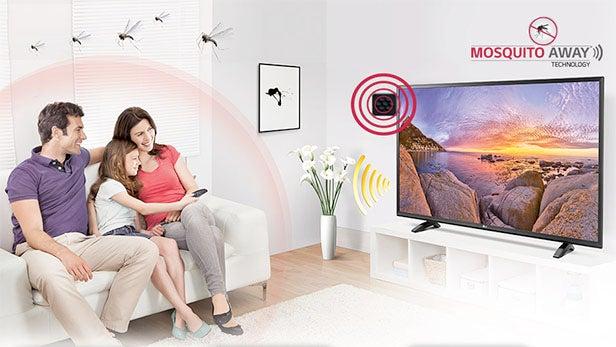 mosquito tv 9