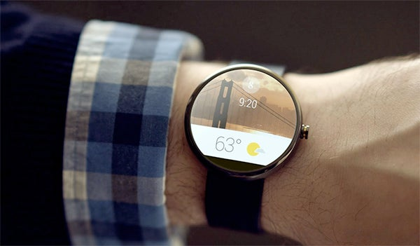 OnePlus Watch might ditch Google when it finally arrives