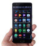OnePlus 3 19