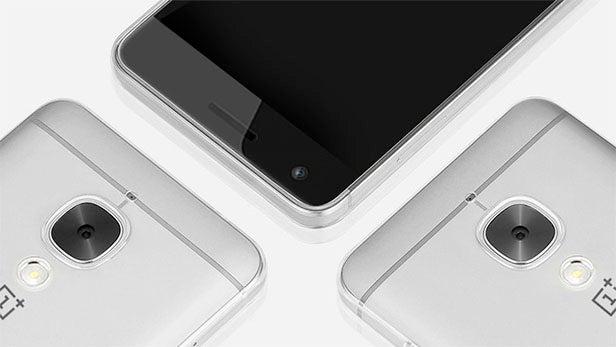 OnePlus 3 11