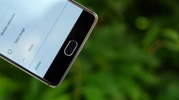 OnePlus 3 37