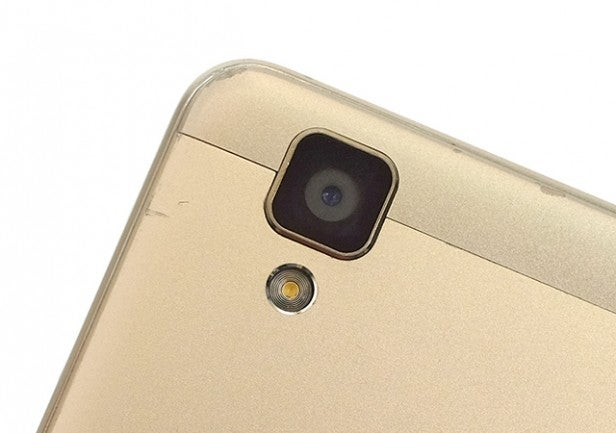 Oppo F1 – Camera, Battery Life and Verdict Review   Trusted