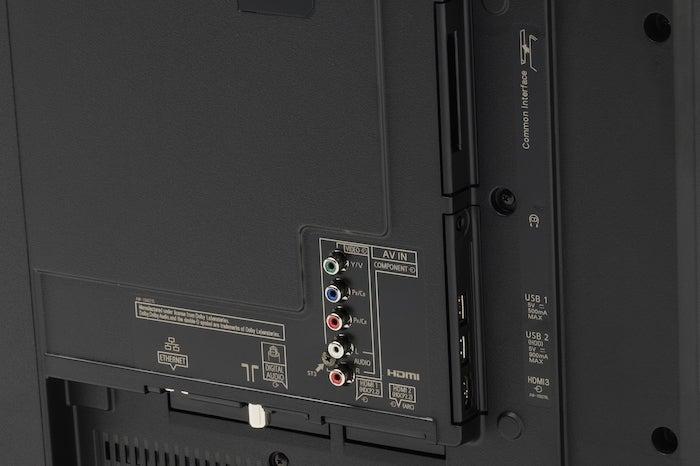 PANASONIC VIERA TX-55DS500E TV WINDOWS 8 DRIVER DOWNLOAD