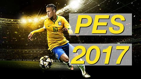 pes-2017-hands-on-is-this-the-best-football-game-ever