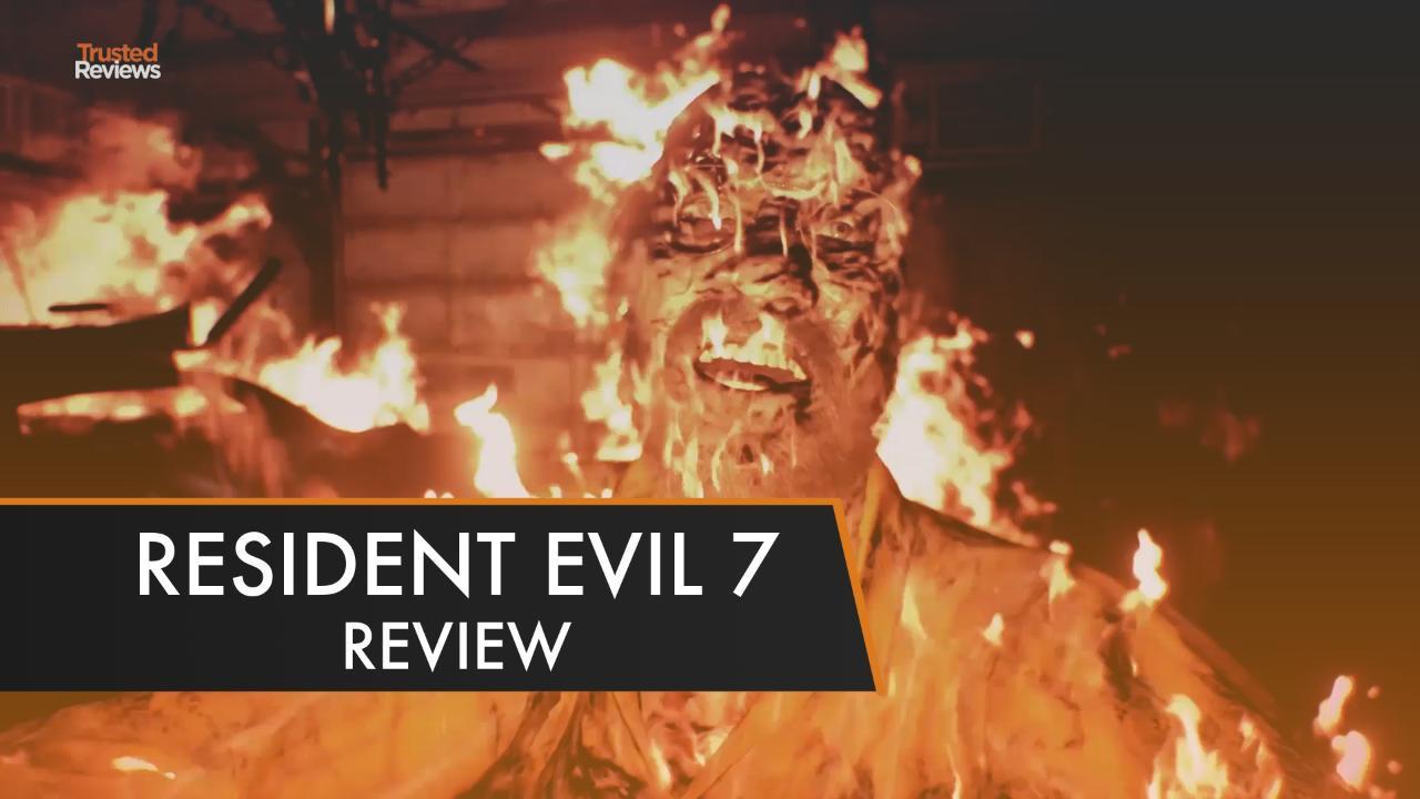 resident-evil-7-review-trustedreviews