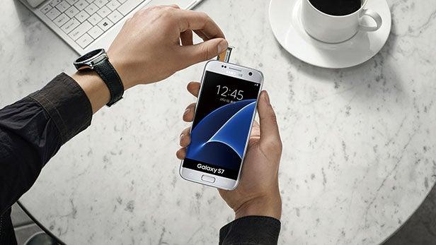 Samsung Galaxy 23