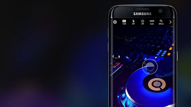 Samsung Galaxy 19