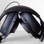 Sony MDR100ABN