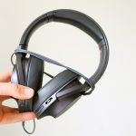 Sony MDR100ABN 11