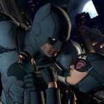 telltale batman thumb