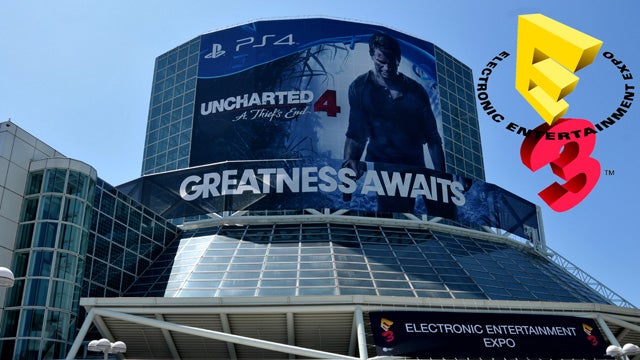 What you didn't know about E3