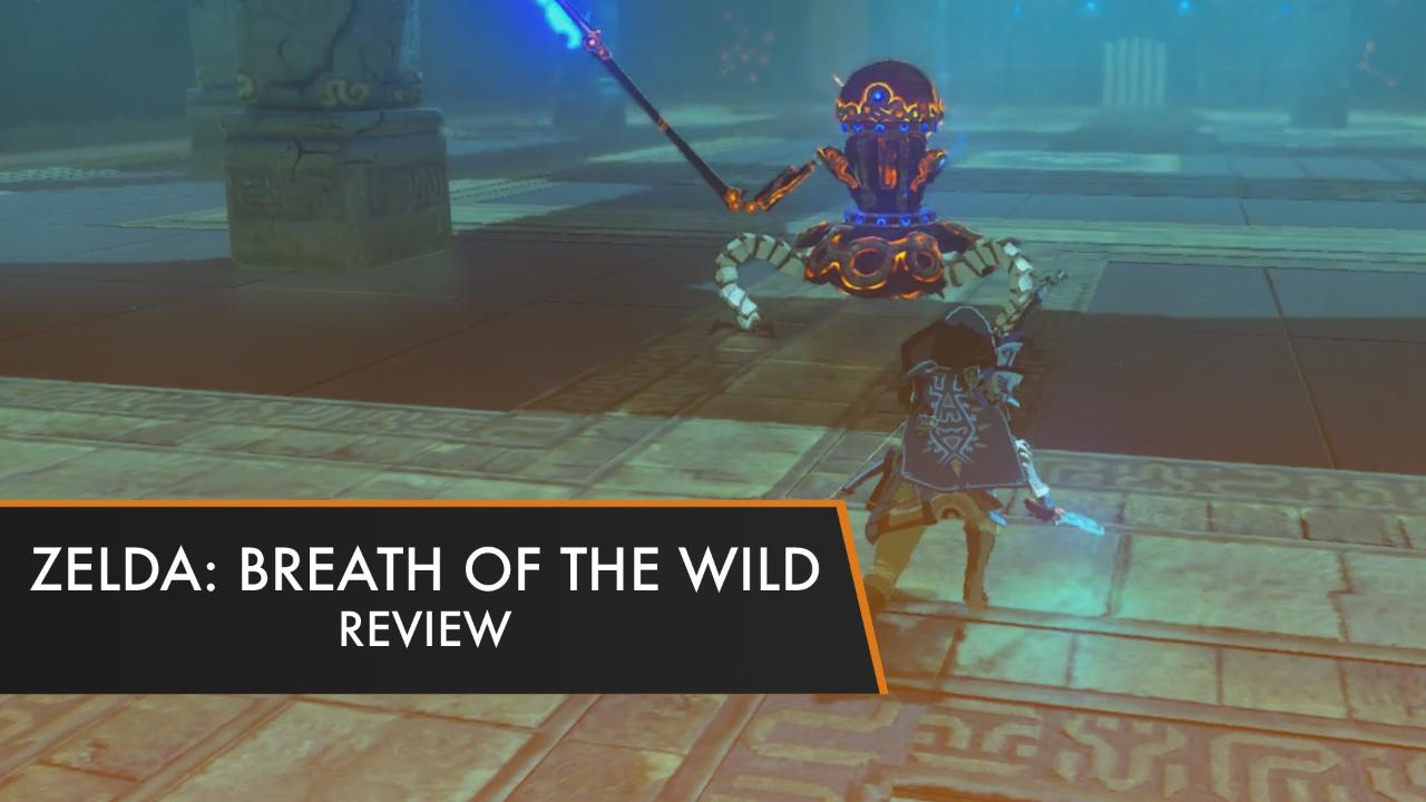 zelda-breath-of-the-wild-review-nintendos-best-ever-game