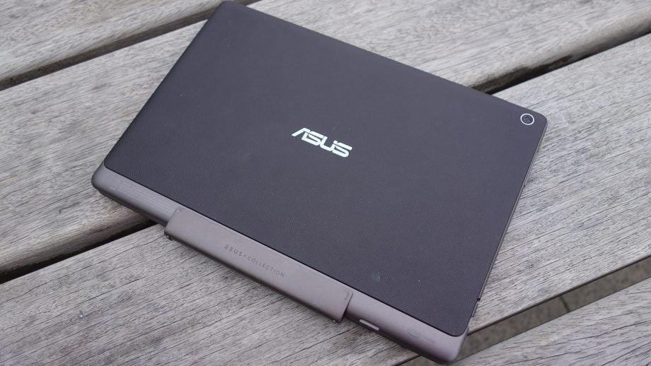 Asus ZenPad 10 Review