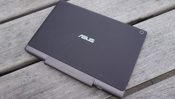 Asus ZenPad 10 – Software and Performance Review | Trusted