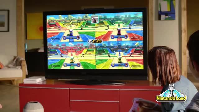 Nintendo NX: Everything we know so far
