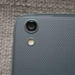 blackberry dtek50 11