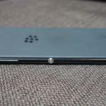 blackberry dtek50 13