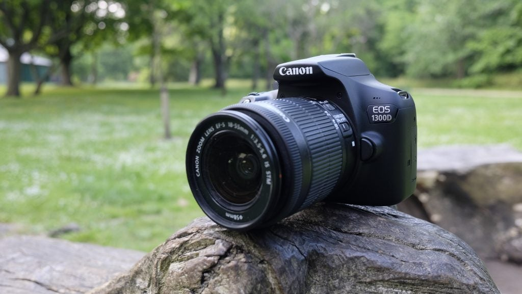 Image result for canon eos 1300d images