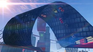 GTA 5 Cunning Stunts update: All the vehicles, races, prices and