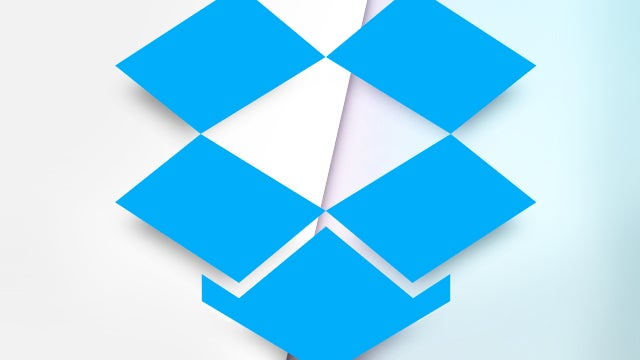Looking To Add More Storage Space To Your Dropbox Account? Hereu0027s All You  Need To Know To Increase Your Dropbox Free Space.