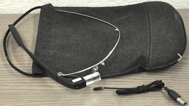 409c918a4de1 ... Google Glass Enterprise Edition name. ebay Glass