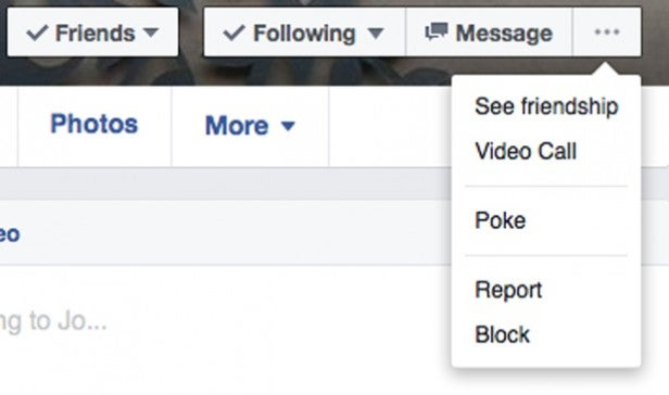 Facebook Privacy Settings: 18 changes you should make right away