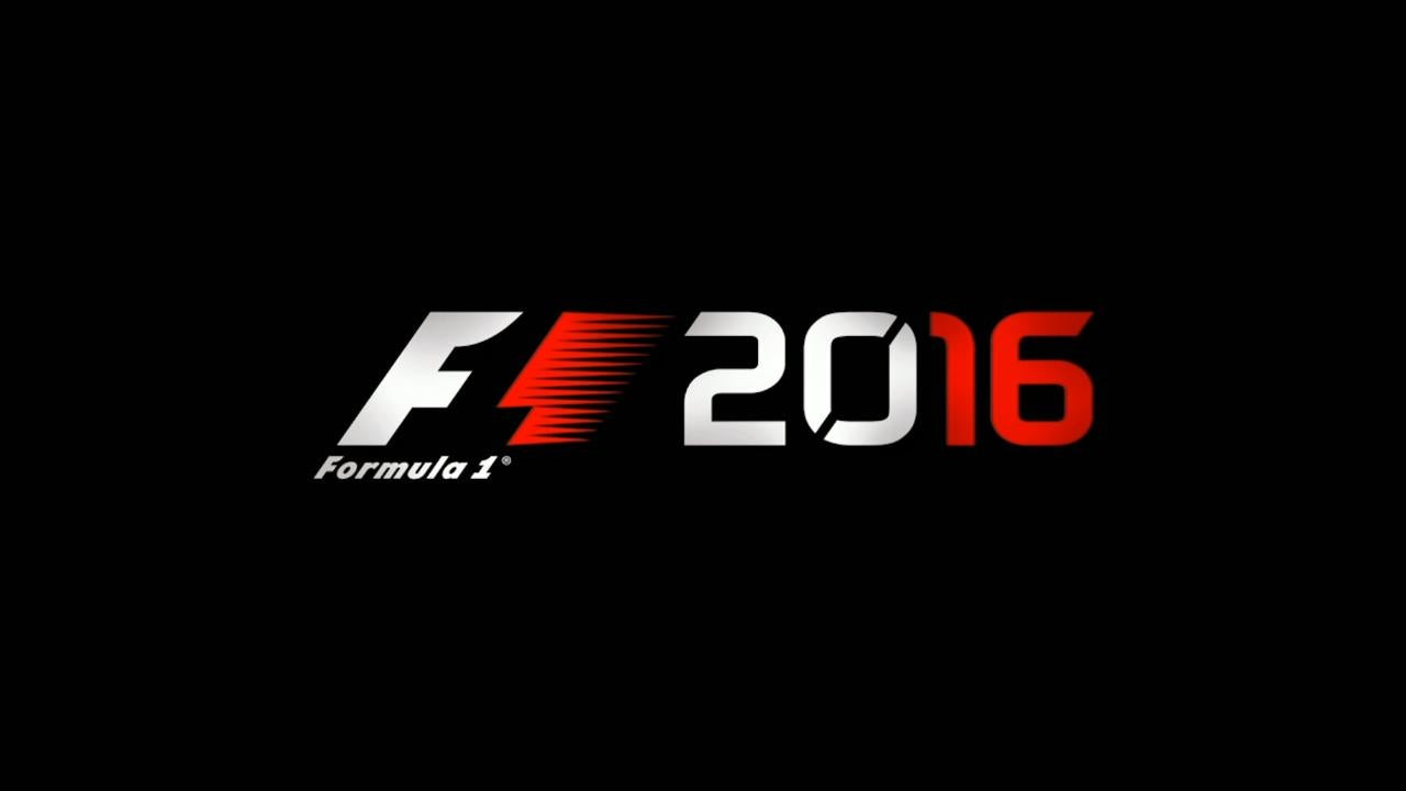 hands-on-with-formula-one-2016