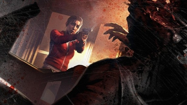 Left 4 Dead 3 – Everything we know | Trusted Reviews